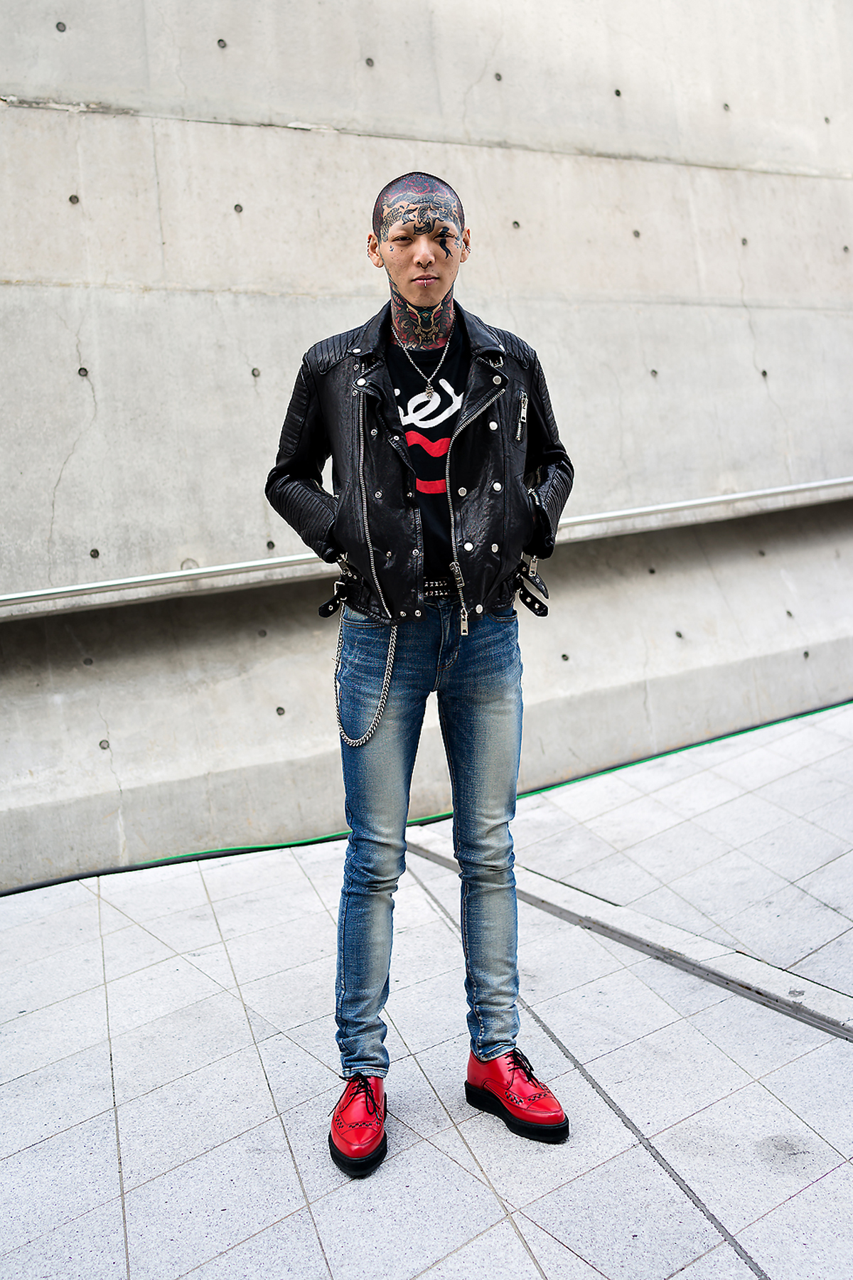 Kim Wooyoung, SEOUL FASHION WEEK 2018SS.jpg