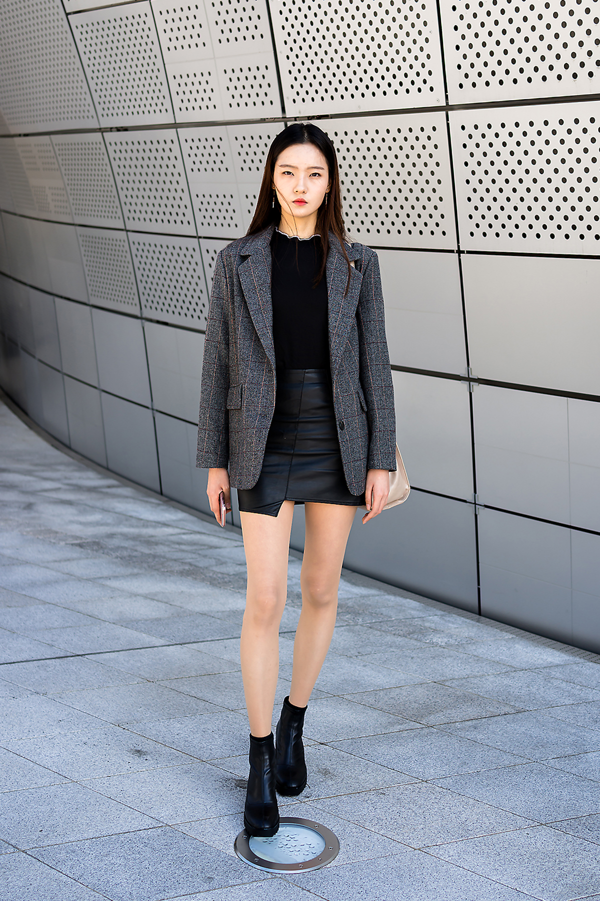 Yeom Hyejin, SEOUL FASHION WEEK 2018SS.jpg