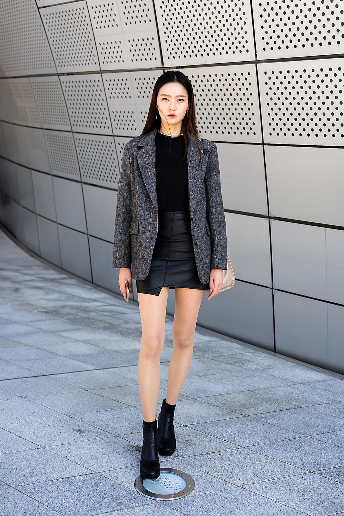 Yeom Hyejin, SEOUL FASHION WEEK 2018SS.jpg
