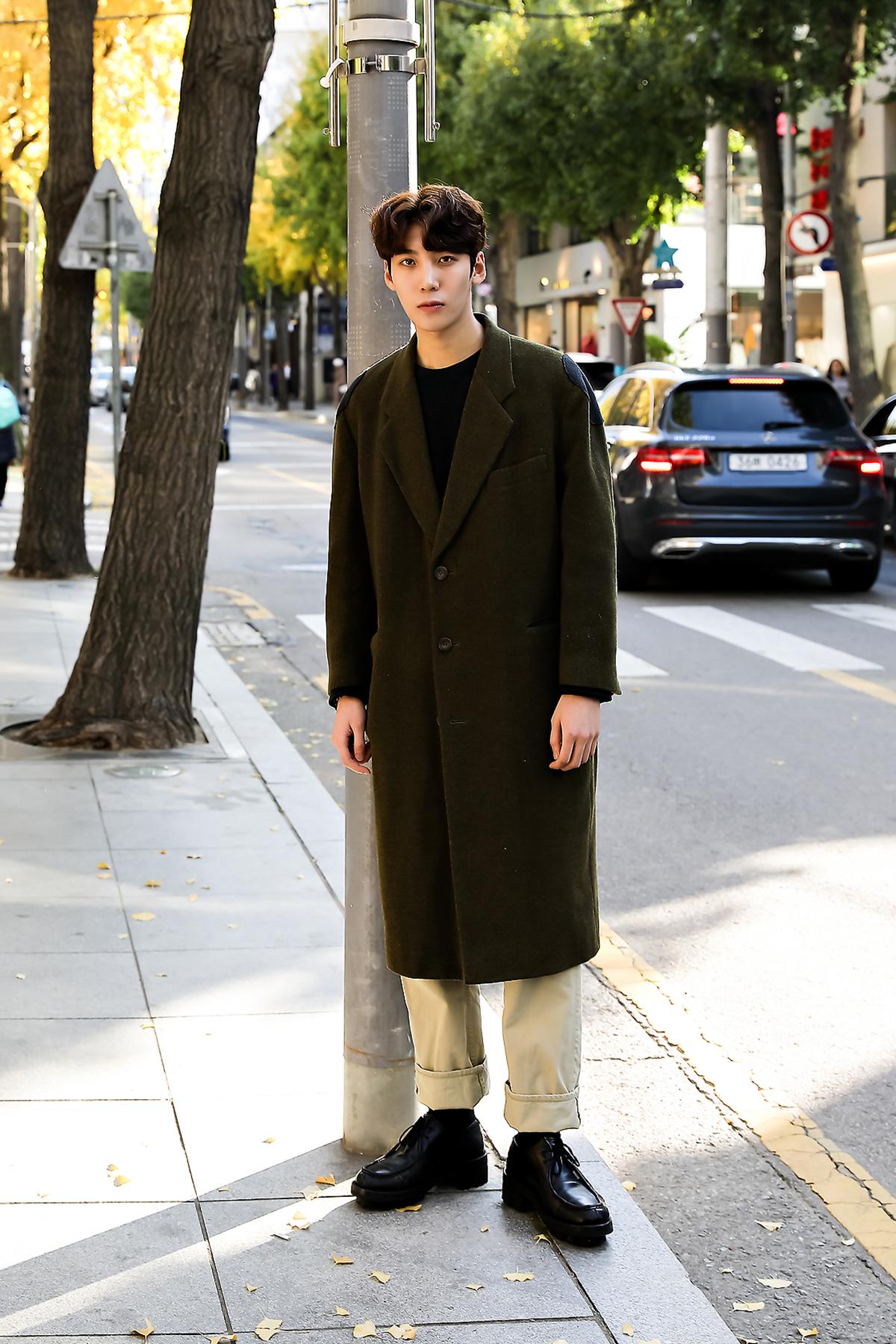 Men fall street style last week of october 2018 inseoul4
