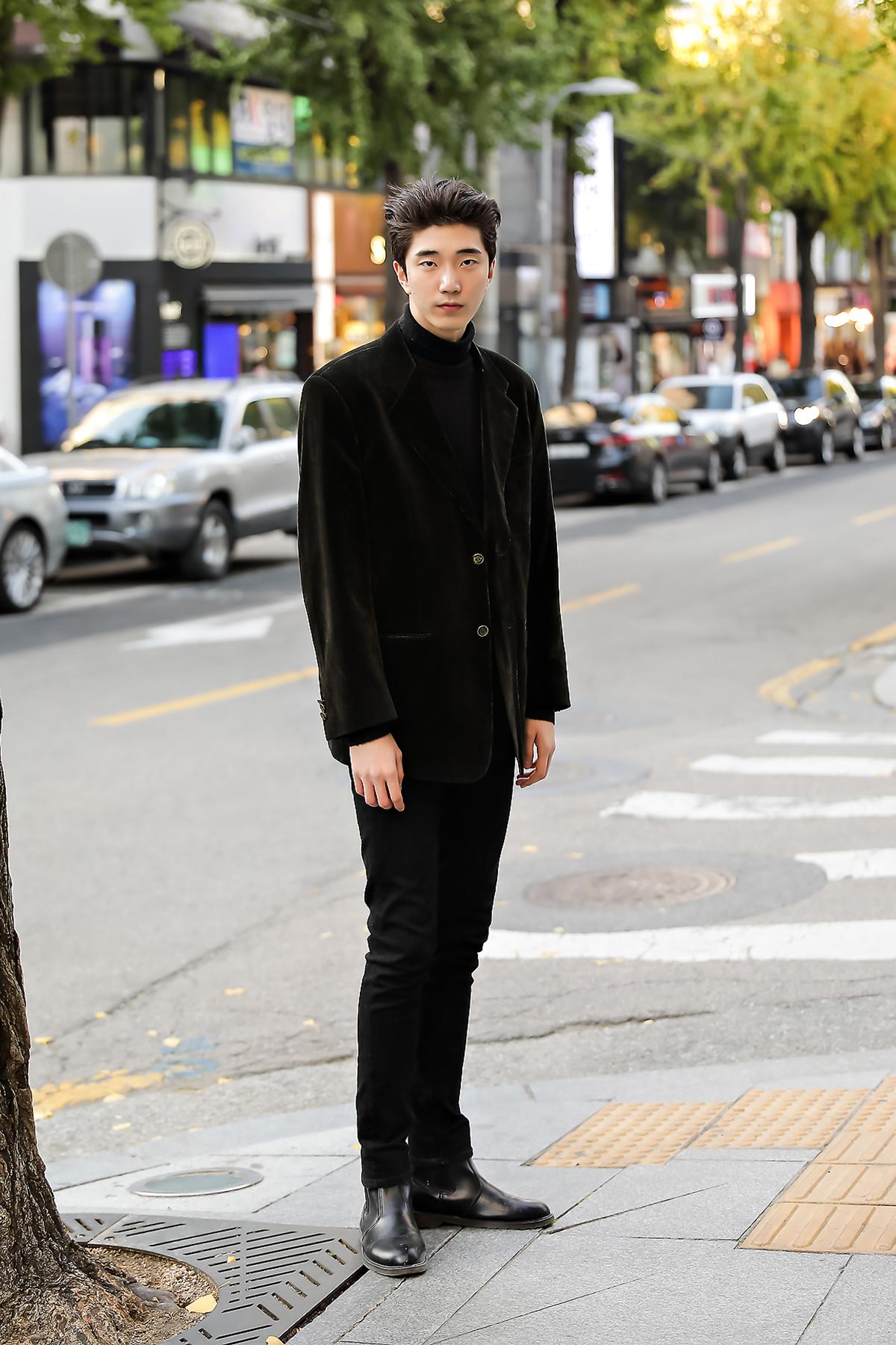 Men fall street style last week of october 2018 inseoul6