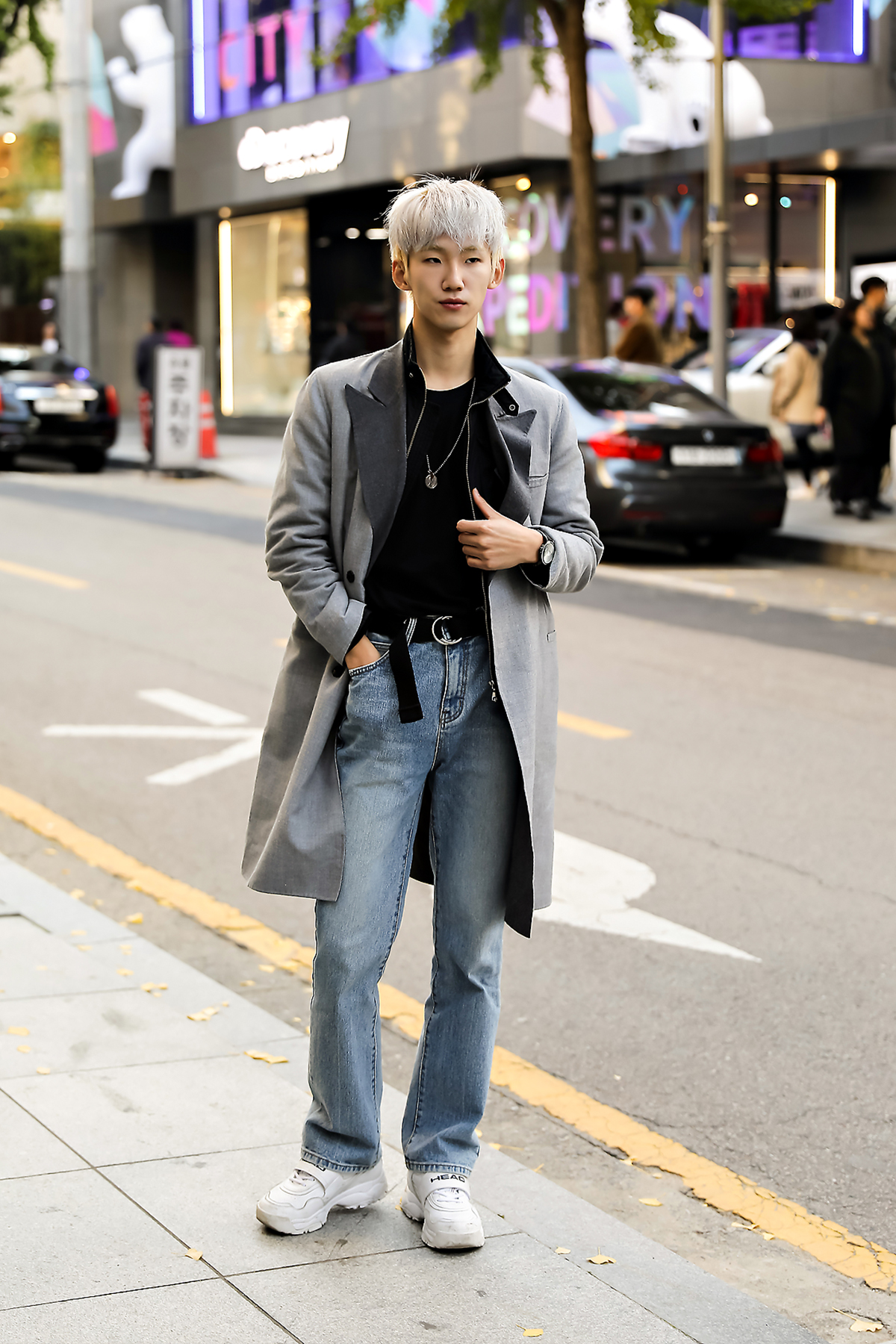 Men fall street style last week of october 2018 inseoul7